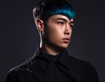 Fashion Mix|Xenon FW_2020|21