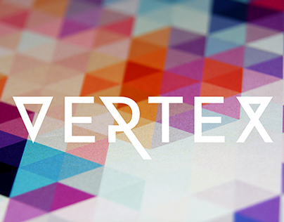 VERTEX Magazine