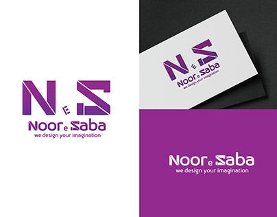Noor e Saba
