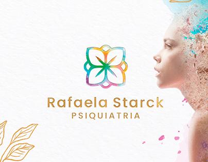 Rafaela Starck Psiquiatria