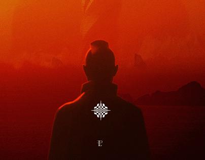 CERNUNNOS — Music Video