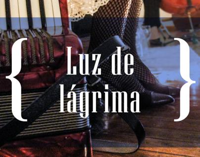 www.luzdelagrima.com.ar