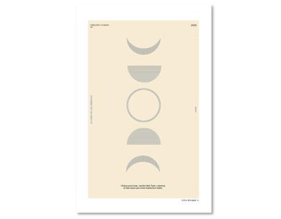 Prints - The book of symbols