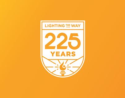 UT's 225th Anniversary Campaign