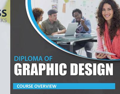 BTW - Course Brochure