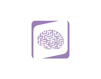 CereLab: Produto/ Site