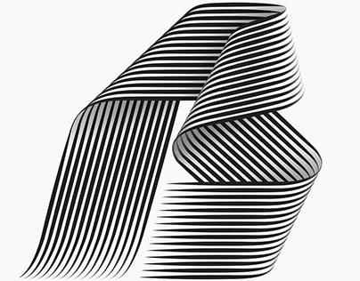 Type | Adidas Nemeziz