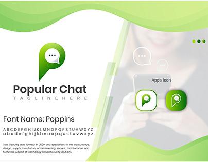 Popular Chat