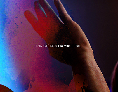 CD Package | Chama Coral