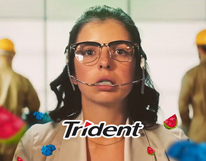 Trident Chile