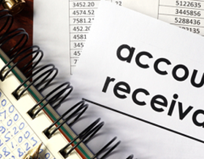 Benefits Of Outsourcing Accounts Receivable Management