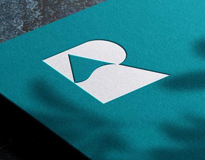 Logo design for Rock Alliance