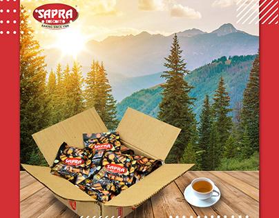 Image Manipulation   Sapra Biscuits