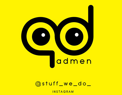 follow @stuff_we_do_ on instagram