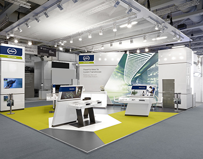 Schunk Carbon Technology — Coil Winding 2016