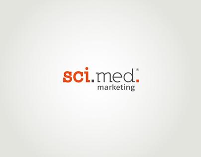 sci.med.marketing
