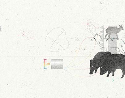 K&F – Illustrations