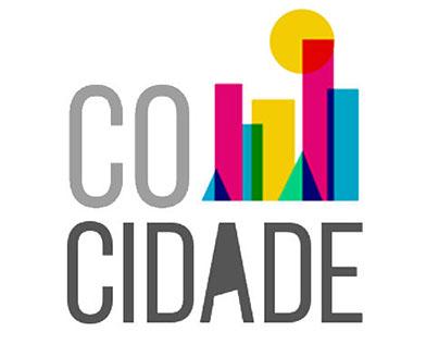 CoCidade 2014
