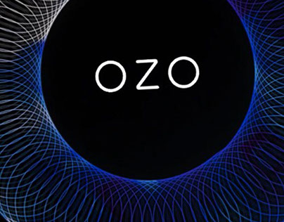 Nokia Ozo Launch Event