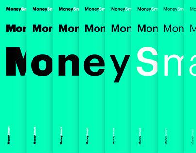 MoneySmart