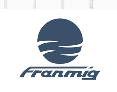 Franmig