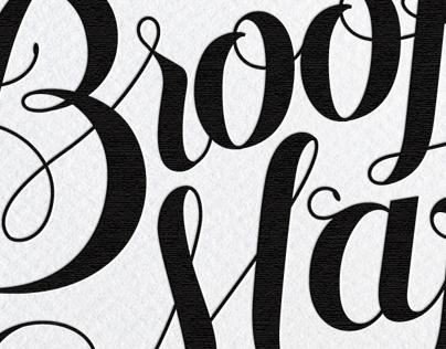 BROOKLYN MAKER´S MART