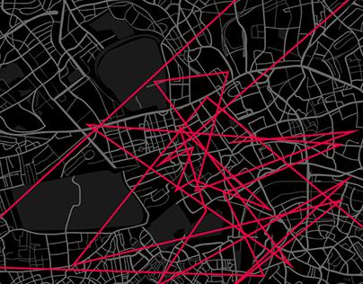 Art Territory of London