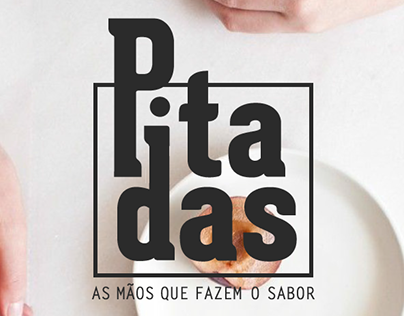 Revista Pitadas