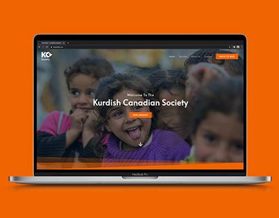 Kurdish Canadian Society
