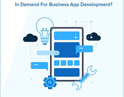 Top benefits of Xamarin for enterprise App development