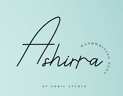 Ashirra