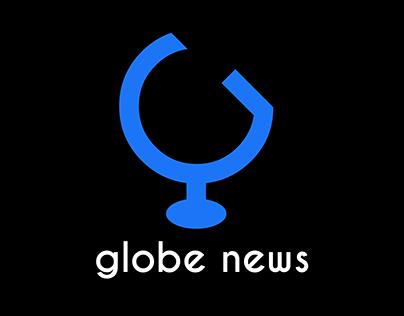 globe news