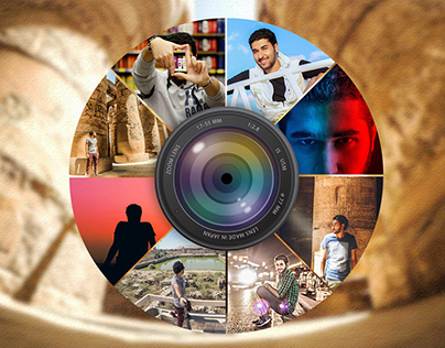 Photography | Vol.2