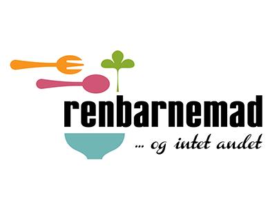 renbarnemad - freeze dried pure baby food