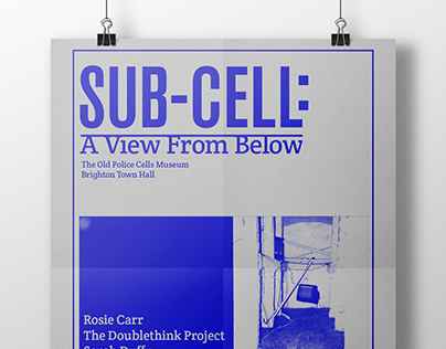 Sub-Cell