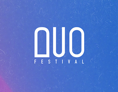 Duo Festival