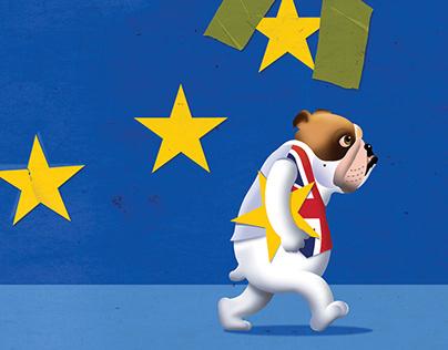 Brexit Baloney