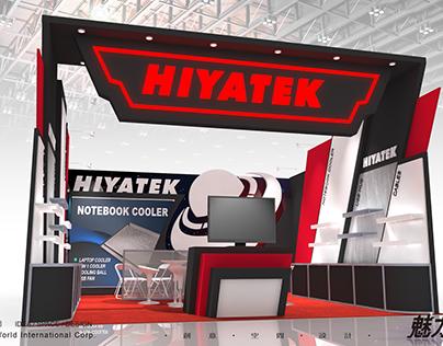 2013-06-HIYATEK