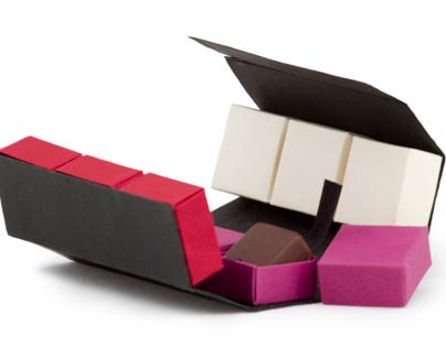 Samka packaging