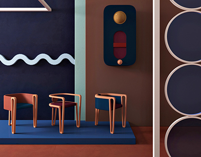 MATISSE COLLECTION