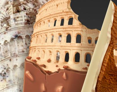 Bella Italia Ice Creams