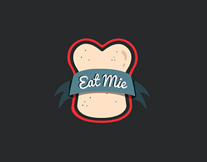 Eat Mie - Cooking Lessons