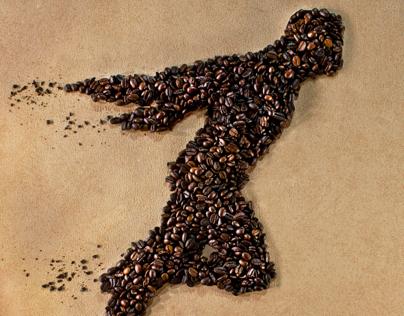 Olympic Coffee