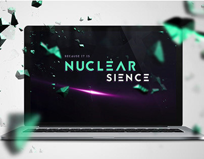 Nuclear Sience