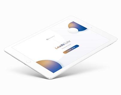 LeadsSuite