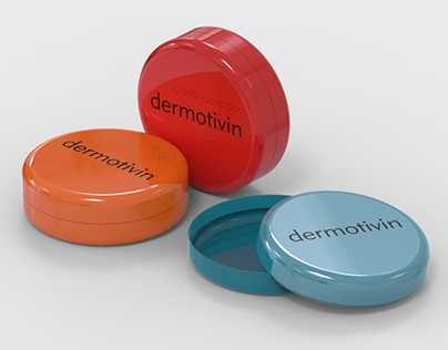 promo pack dermotovin