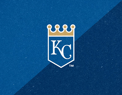 Kansas City Royals | 2020 Social Loops