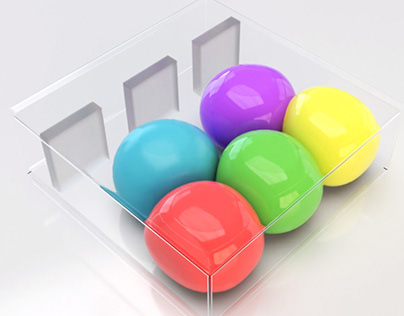 Ball_Press