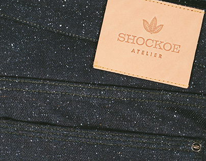 Shockoe Atelier Email Campaigns