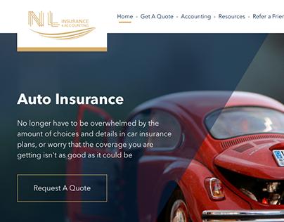 NL Insurance Agency (2017)